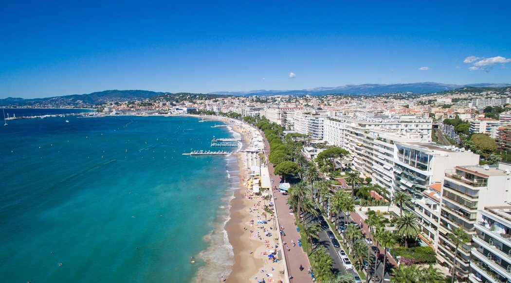 investir immobilier cannes